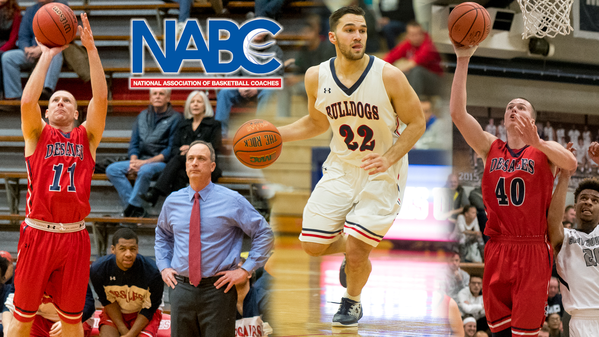 laird dalition and callahan honored by nabc desales university